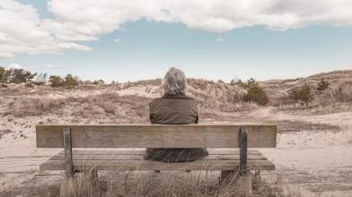Investimenti: cavalcare il trend dell'invecchiamento demografico