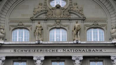 SNB: origini, storia e sviluppo della Banca Centrale svizzera