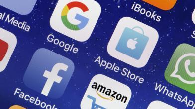Big Tech: 4 ragioni per comprare adesso le azioni
