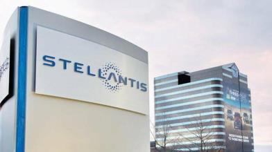 Stellantis: azioni volano in Borsa con conti e guidance 2021