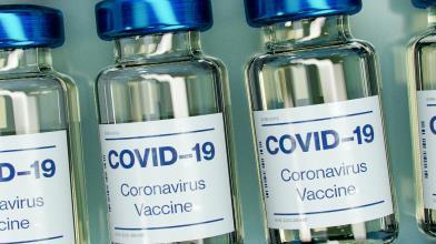 Vaccini Covid: quali azioni comprare con terza dose?