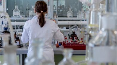Investimenti: meglio biotech o health care tradizionale?