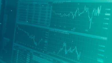 DPO: cosa è e come funziona il Detrended Price Oscillator