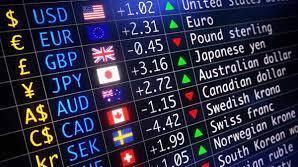 EURUSD: per UBS il rally non è finito, target 2021 a 1,27