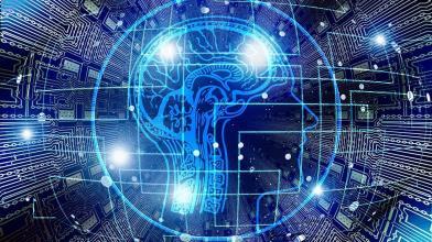 Le 3 tecnologie vincenti nel 2021