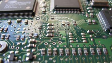 Cavalcare il megatrend dei semiconduttori