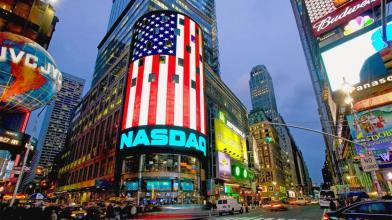 Wall Street: ecco 5 società tech con dividendo in rapida crescita