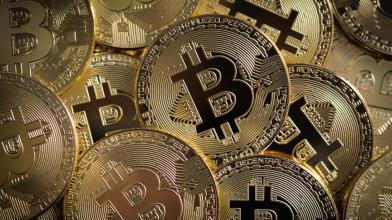 Bitcoin: bene rifugio o asset rischioso? Cosa dice il mercato