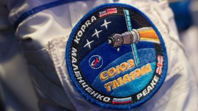 Space economy: cos'è e come si articola