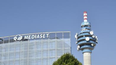 Accordo Mediaset-Vivendi: dividendo straordinario in arrivo