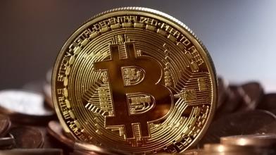 Bitcoin: ecco il micro future, vedi caratteristiche e dettagli