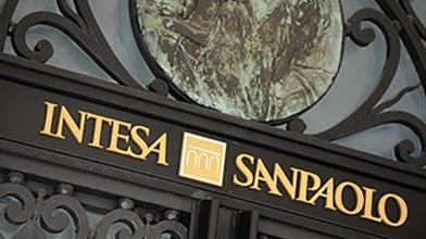 Certificati: da Intesa Sanpaolo 34 nuovi Premium Cash Collect