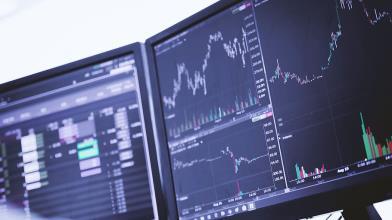 Il peggio è passato? Cosa dice l'obbligazionario Usa?