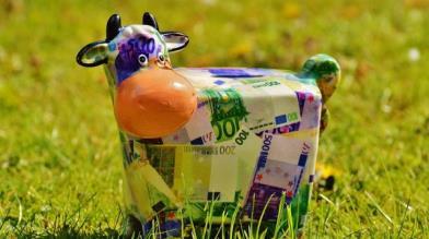 Buyback stocks: alternativa al tradizionale dividendo