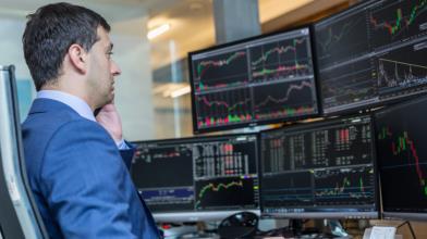 Quale tecnologia serve per fare Trading in Borsa e sul Forex