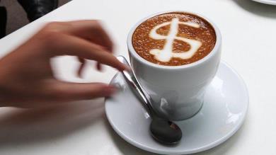Caffè arabica e robusta: come sfruttare la stagionalità
