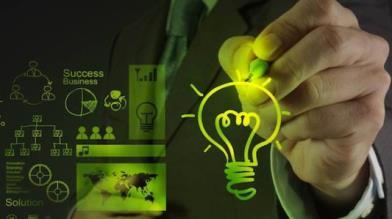 Settore auto: investire nella transizione green con i Certificate