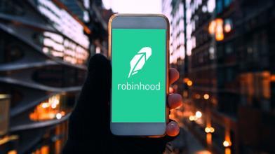 Robinhood: Cathie Wood fa volare prezzo azioni a Wall Street