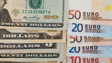 EUR/USD: quanto sarà importante l'esito delle presidenziali USA?