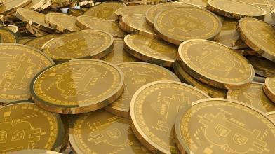 Criptovalute, Bitcoin e il problema dell'illiquidità