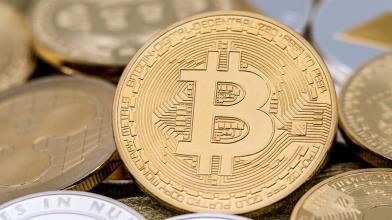 Bitcoin: per JP Morgan target prezzo a 146.000 dollari