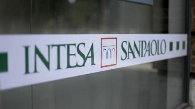 Intesa Sanpaolo: nel primo trimestre 2021 utile a 1,516 miliardi