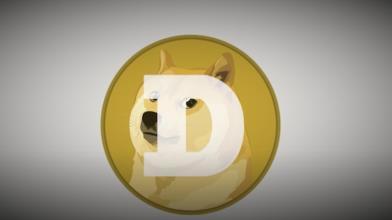 Dogecoin: da inzio anno a +14.000%, ecco 4 motivi del rialzo