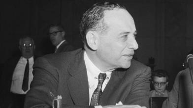 Benjamin Graham: chi era il mentore di Warren Buffett