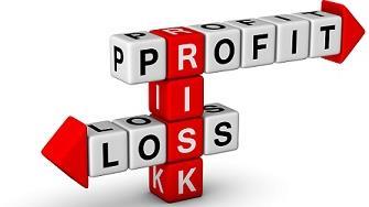 Money Management nel forex trading