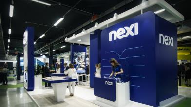 Nexi-Sia: dalla fusione un colosso da 15 miliardi di euro
