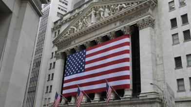 Elezioni USA: con vittoria Biden penalizzato settore tech