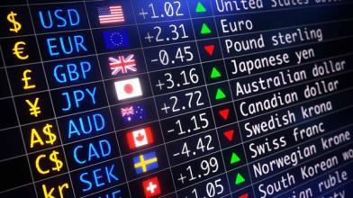 Elezioni USA, Covid e Brexit: cosa fare con le diverse valute?