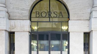 Piazza Affari: i 5 top e i 5 flop del FTSE Mib nel 2020