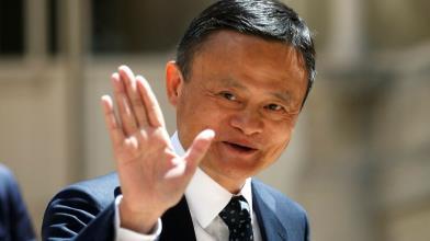 Jack Ma: che fine ha fatto il fondatore di Alibaba?