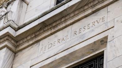 Federal Reserve: storia e sviluppi della Banca Centrale americana
