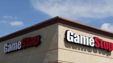 GameStop: la società venderà 3,5 milioni di azioni proprie