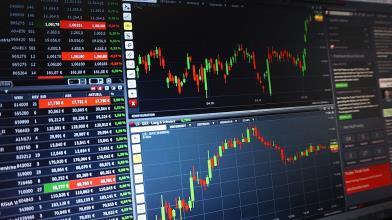 High Frequency Trading: origini e sviluppo dell'algo trading
