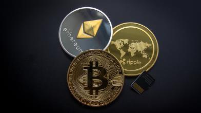 Bitcoin vs Ethereum: ecco su quale criptovaluta investire