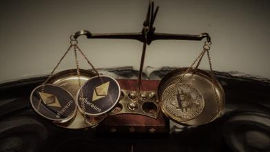 Criptovalute: S&P Dow Jones lancia indici su Bitcoin ed Ethereum