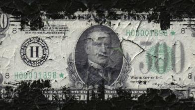 Dollaro USA: dati lavoro in arrivo, mercato opzioni dice short