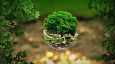 Super Ecobonus al 110%: assist per ambiente, imprese e persone