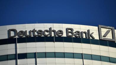 Deutsche Bank: storia e sviluppo della prima banca tedesca