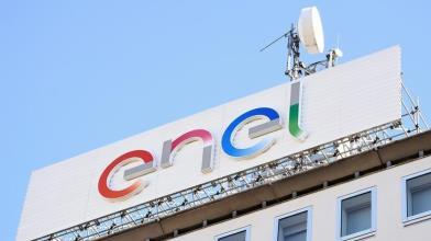 Enel: il primo impianto all'idrogeno arriverà nel 2022 in Cile