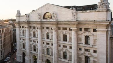 Piazza Affari: performance 2020 degli indici di Borsa Italiana