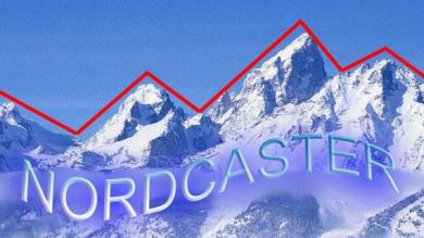 NORDCASTER - Analisi FTSE100