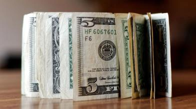 Equity Crowdfunding: cos'è e come funziona