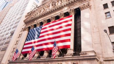 Wall Street: perché il NASDAQ non è tornato ai massimi storici?