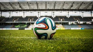 Criptovalute: la finale Coppa Italia 2021 apre ai NFT Tokens