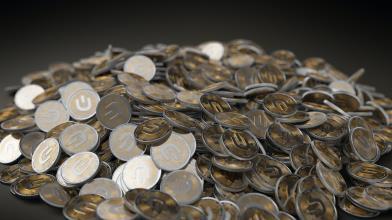 Chia Coin: cosa è e come funziona la prima cripto sostenibile