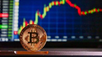 Criptovalute: Soros e la SEC mandano Bitcoin in orbita